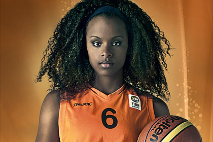 Nederlandse Basketball Bond 01